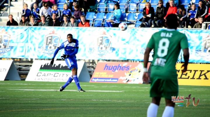 FC EDMONTON INTRO 2014