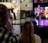MORE ON CALLINGWOOD KITE FESTIVAL 2014
