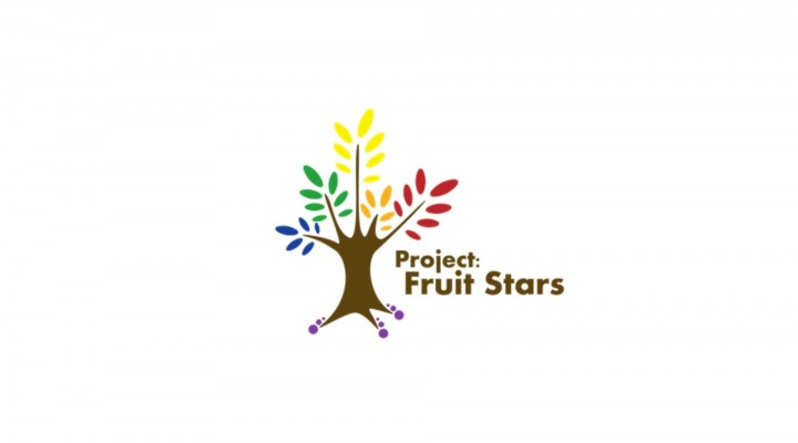 PROJECT FRUIT STARS KICKSTARTER 2015