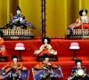YEG CHINATOWN EVENTS AT SAI WOO