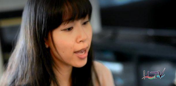 POTW Meet Natalia Chai